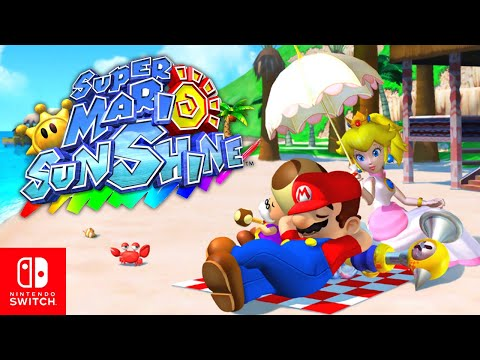 🔴[LIVE] Super Mario 64 [FINAL BOWSER FIGHT] 70 Power Stars! from YouTube · Duration:  1 hour 29 minutes 50 seconds