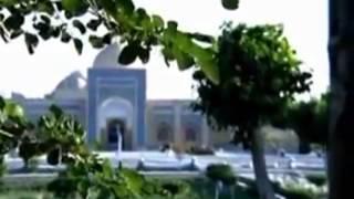 Бухара и Самарканд земля таджиков(, 2014-06-09T06:54:58.000Z)