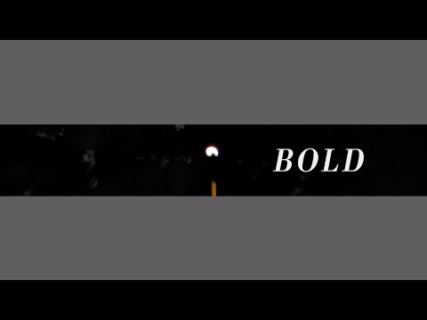 Kara Conway - Bold (Official Lyric Video)