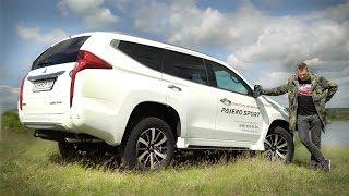 Новый Honda HR-V 2015-2016 - фото, технические характеристики, видео тест-драйвы, отзывы
