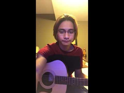 Shawn Mendes - Treat You Better(Cover by...