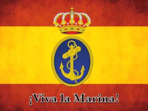 Música para Regalar. España, Himnos y Marchas Militares ...