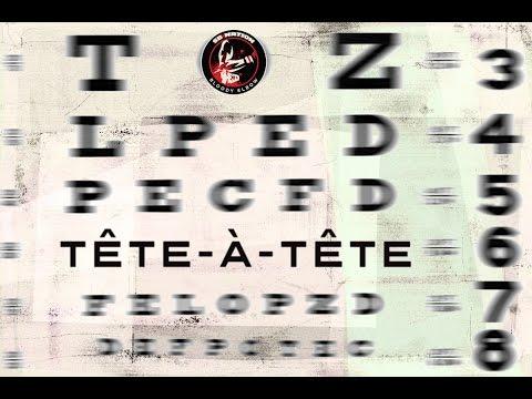 MMA Tete-A-Tete: WSOF 4 and UFC Shogun vs. Sonnen; Care/Don