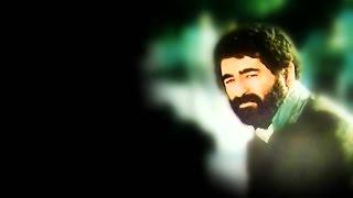 İbrahim tatlıses - أحزان ابراهيم تاتلس