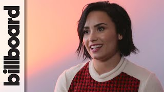 Demi Lovato to Perform with Alanis Morissette!! | 2015 AMAs