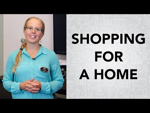 important-things-to-pay-attention-to-when-you-are-shopping-for-a-home