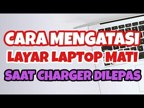 cara-mengatasi-layar-laptop-mati-saat-charger-dicabut-✅