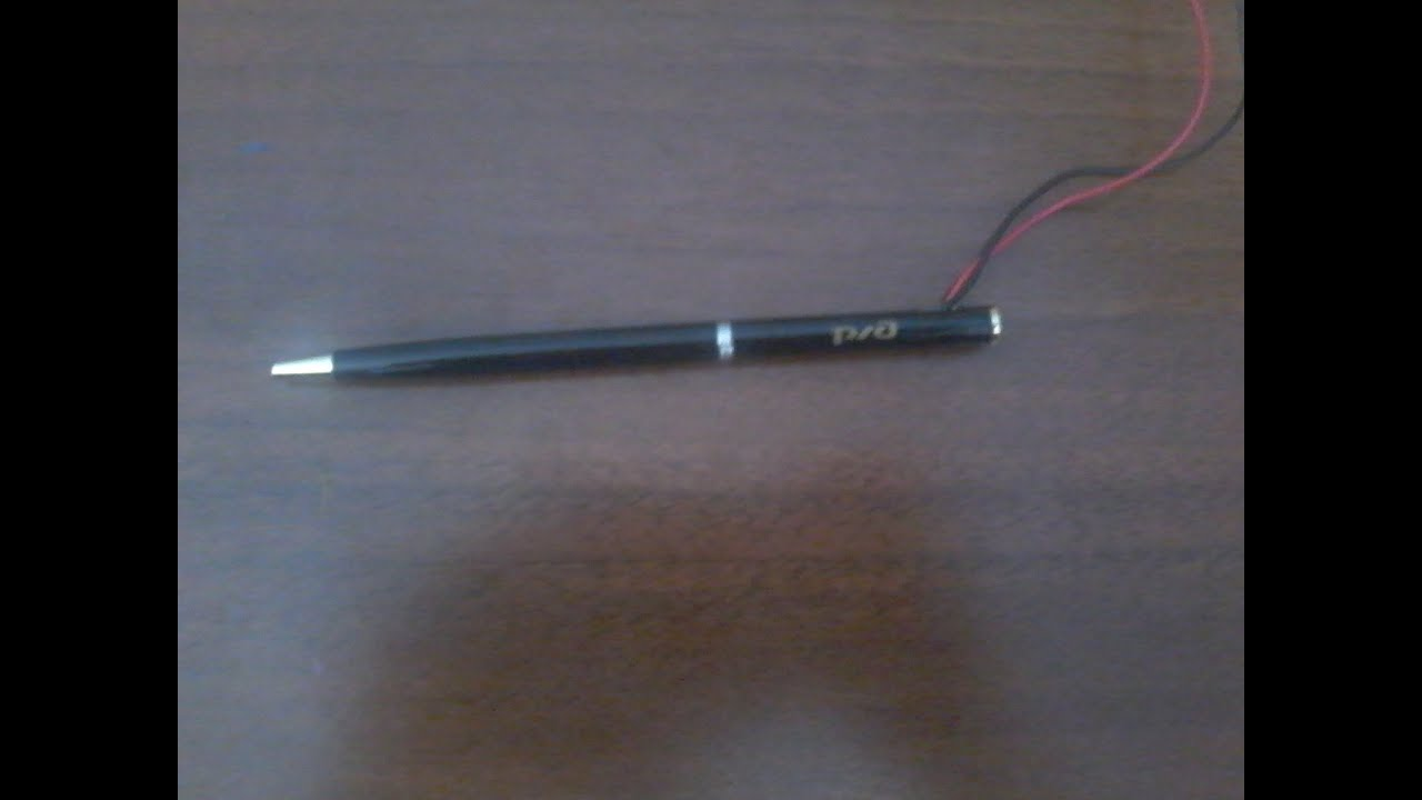 Купить электронную сигарету глазов жидкость и ароматизатор для электронных сигарет купить