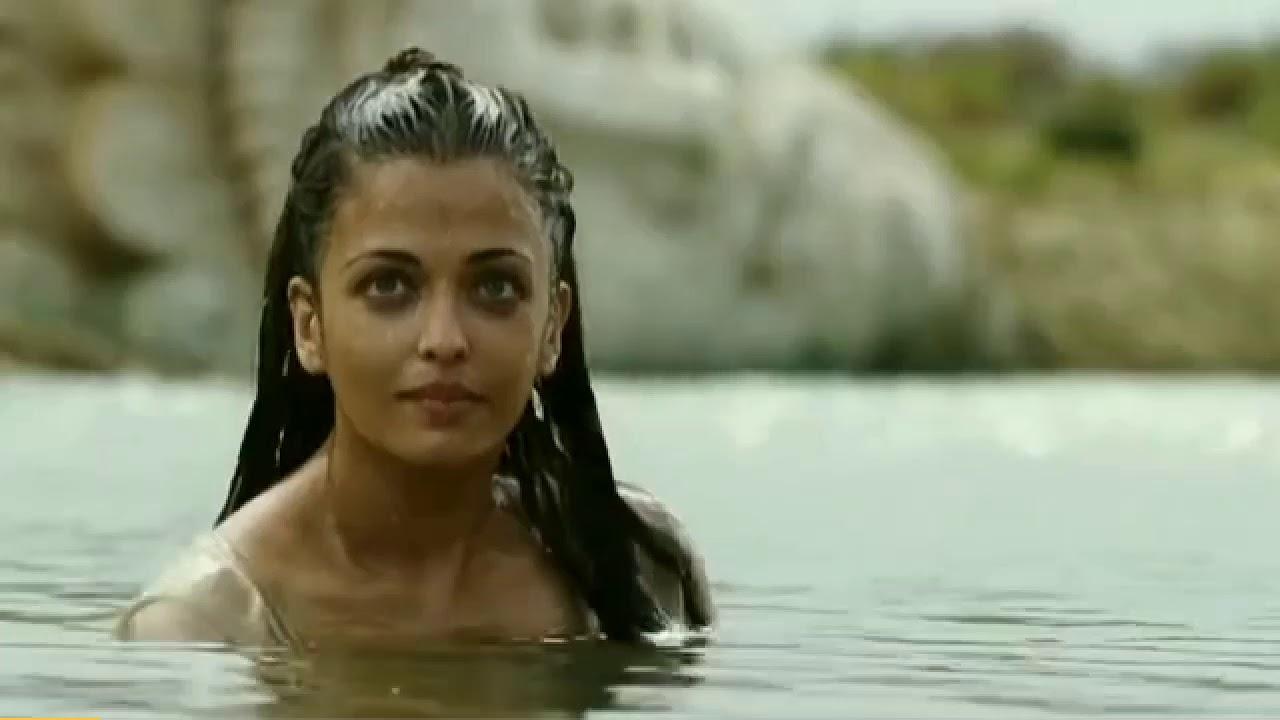 Katrina kaifs nude image-2527