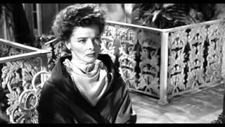 De repente, el último verano (1959) de Joseph L. Mankiewicz (El Despotricador Cinéfilo)