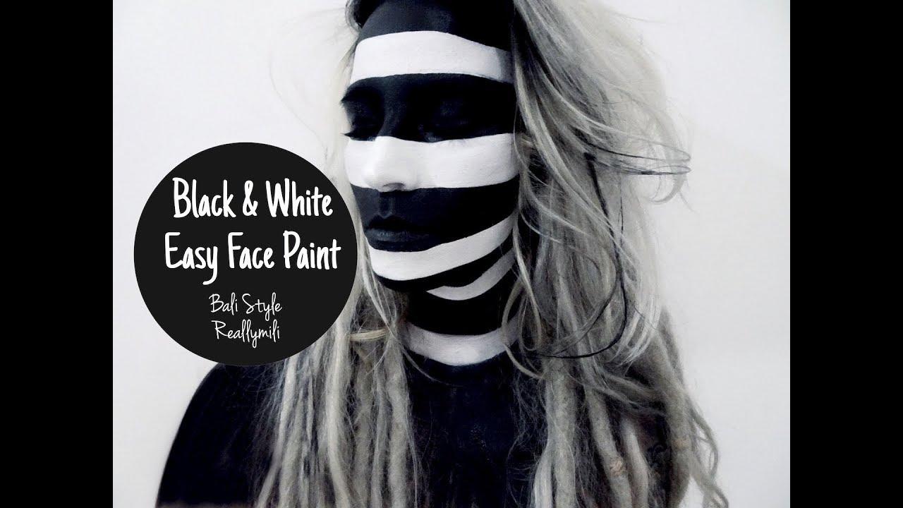 Makeup makeuptutorial reallymili