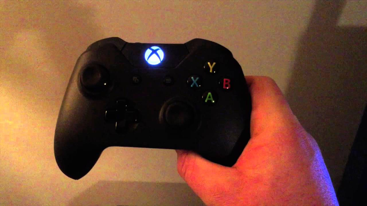 how to play xbox one in vr windows 10