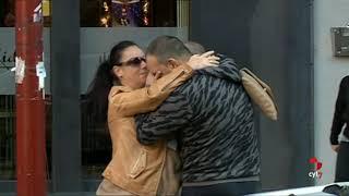 Encontrada muerta una mujer  en una vivienda de Valladolid con signos de violencia