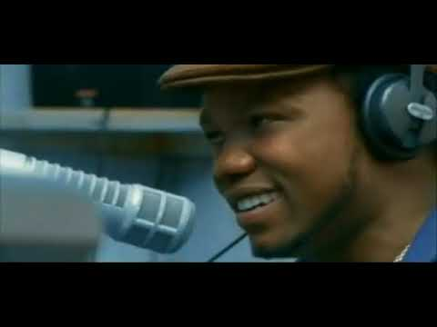 Download Hussein Machozi - Kwa Ajili Yako (Official Video)