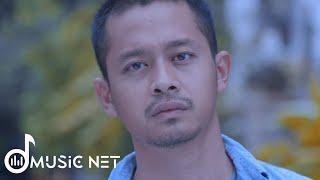 Phyo Gyi - ငါ႕ရဲ႕အရာရာ Official Music Video