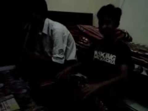 Kecapi Suling Sunda Leris prat 1