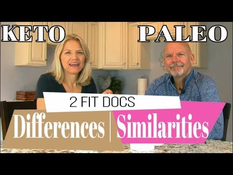 what's-the-difference-between-keto-and-paleo?