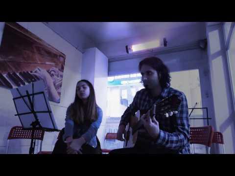 Sezen Aksu - ihanetten Geri Kalan Gitar Cover