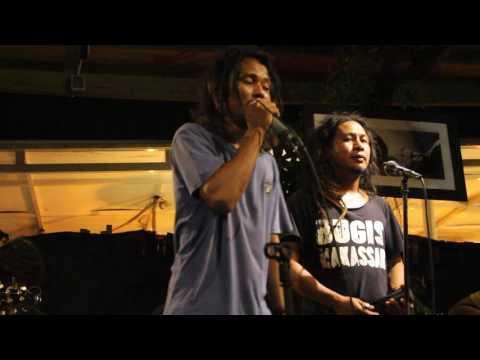 BLOG PELAJAR KUMPULAN KUNCI GITAR LAGU POP INDONESIA