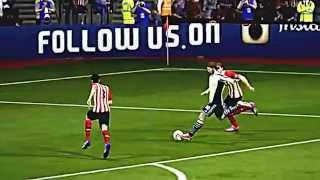 Fifa 15 gameplay tips and tricks - Corner Kick - Free Kick - Gameplay 1080p Channel Games #7