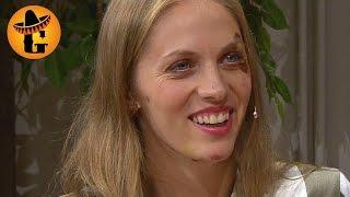Kira Grünberg - ihr Leben nach dem Unfall | Willkommen Österreich