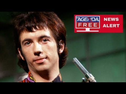 Buzzcocks Singer Pete Shelley Dead at 63 - LIVE COVERAGE Mp3