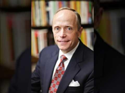 Dr. David Sills, Reaching & Teaching International Ministries, Cartas Pastorales,