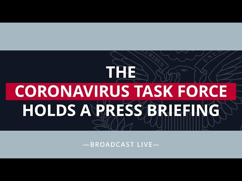 """""""April 3, 2020 