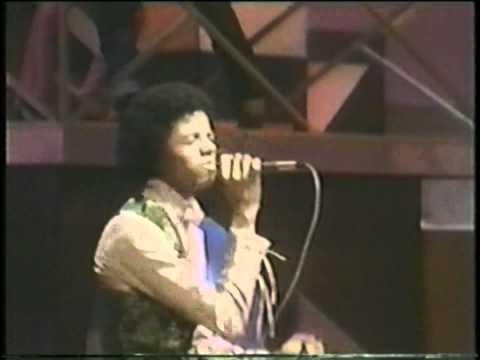 PUSH ME AWAY by Michael Jackson