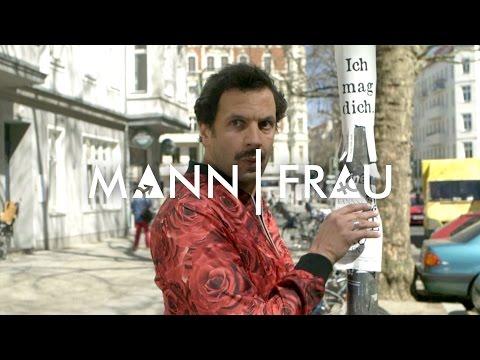 Frau 33 single