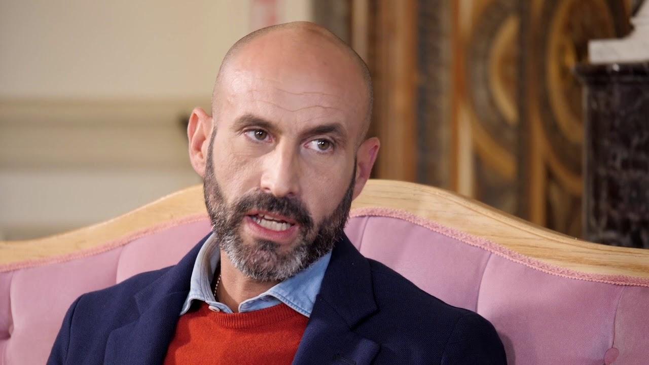 Adriano Ruggiero