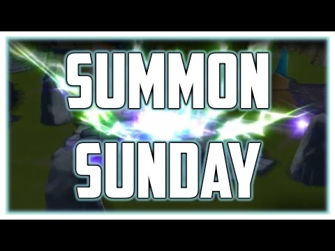 SS EP. 39 LIVE STREAM | SUMMONS OVER ENERGY REFRESHES!