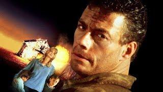 """Обзор фильма """"Некуда бежать"""" 1993 года"""