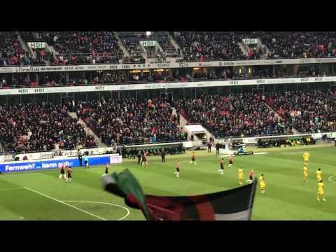 hannover-96-borussia-dortmund-28-oktober-2017-hdiarena-niedersachsenstadion-96-bvb-03
