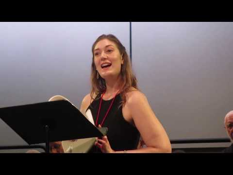 If Somebody There Chanced To Be / Ruddigore / Stevie Miller, Soprano