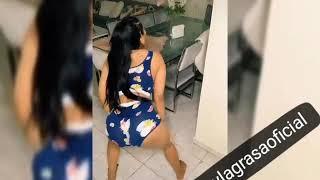 Las mujeres dominicanas que mejores se menean