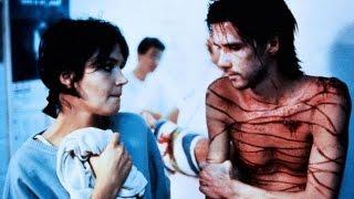 Jezus z Montrealu / film z 1989