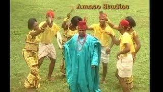 Ifedimma_Chief Ifeanyi Agwuedu_Nollywoodcentertv_Nigeria High Life Music
