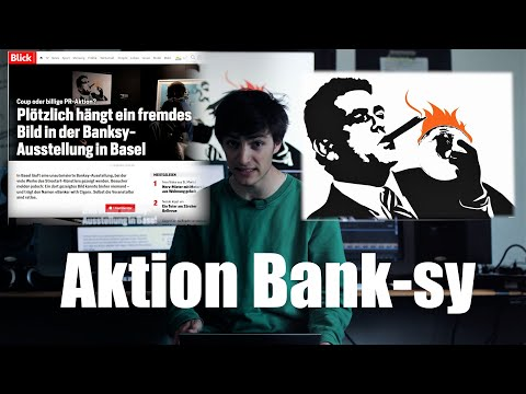 Aktion Bank-sy