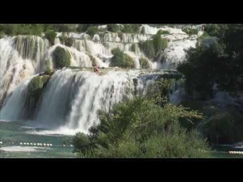 Croatia. Travel to Croatia and Dalmacija: Dubrovnik, Pag, Split, Zadar, Imotski and Makarska