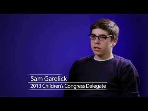 2013 JDRF Dream Gala - Fund A Cure Video