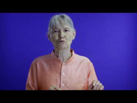 Stress Management Chair Yoga Overview Part 3