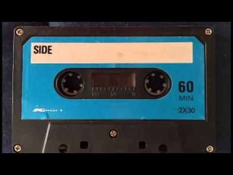 Popular Compact Cassette & Mixtape videos