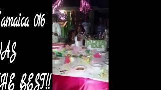 Ms JulzB  Jamaica Vlog 2016