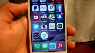 Play Box HD - How to watch any FREE Movie on IOS 7/8 and 9 {NO JAILBREAK} 2017 HD
