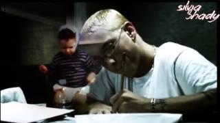 Eminem ft Nate Ruess - Headlights