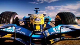 Richard Hammond Does F1 | Top Gear
