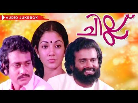 Chillu | Malayalam Film Song | Rony Vincent,Venu Nagavally&Shanthikrishna | Audio Jukebox