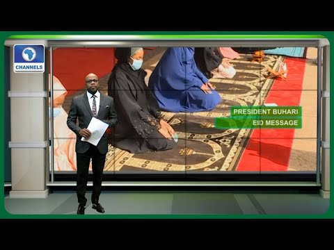 State Of The Nation | 31/07/2020