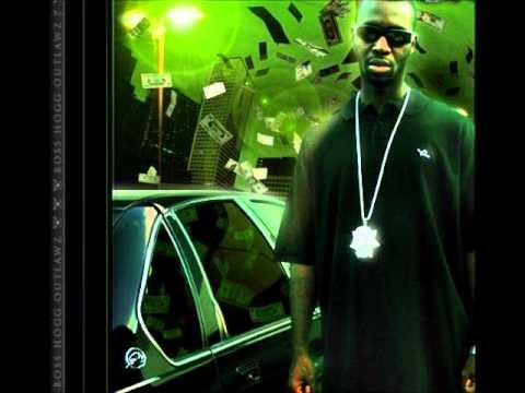 download hustler Pj rap